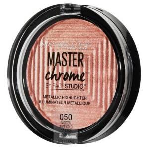 iluminador_master_chrome_050_Molten_Rose_Gold