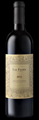las-flors-2012-21714