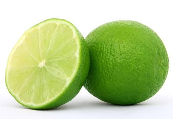 limão pixabay