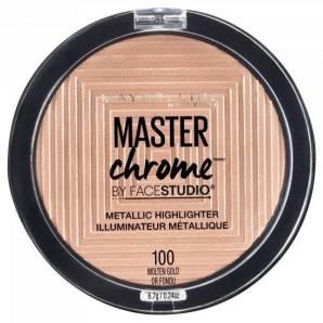 masterchrome-iluminador_Molten_Gold