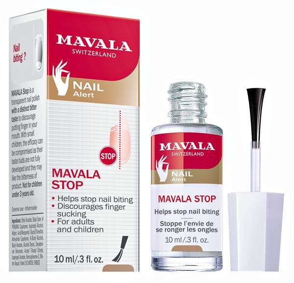 mavala1