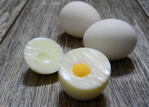 ovos pixabay cozido casca