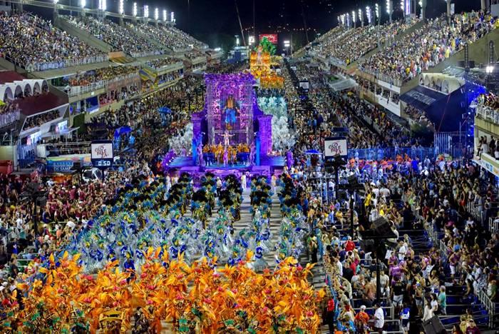 rio-carnival-sambadrome RIOCARNVALORG