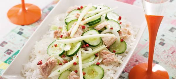 salada-de-arroz-crocante-desktop