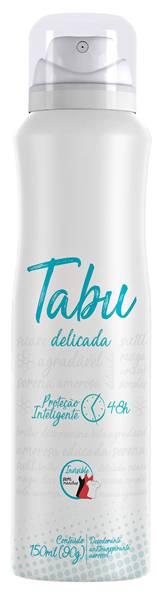 TABU---desodorante-Delicada----799---www.perfumesdana.com.br