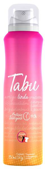 TABU---desodorante-Linda----799---www.perfumesdana.com.br