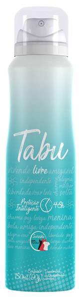 TABU---desodorante-Livre----799---www.perfumesdana.com.br