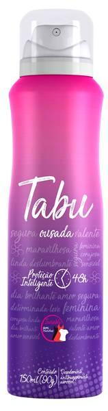 TABU---desodorante-Ousada----799---www.perfumesdana.com.br