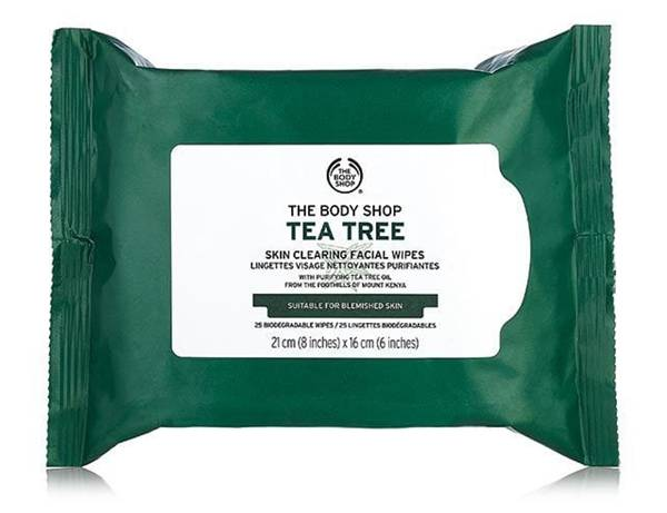 tea-tree-skin-clearing-facial-wipes-5-640x640