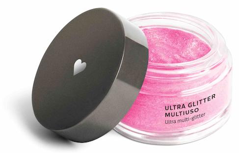 ultraglitter1
