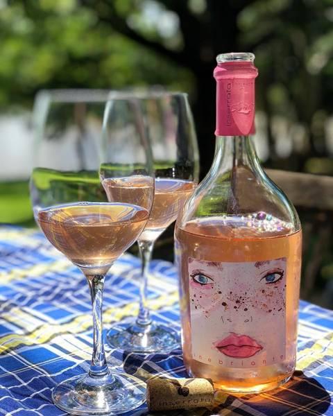 vinho inserrata 2