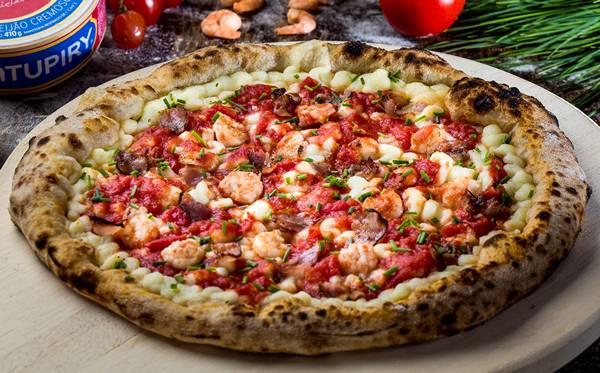 1900-Pizzeria---Cinque-Terre---Alan-Simaro