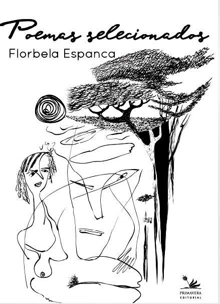 1Capa-Florbela