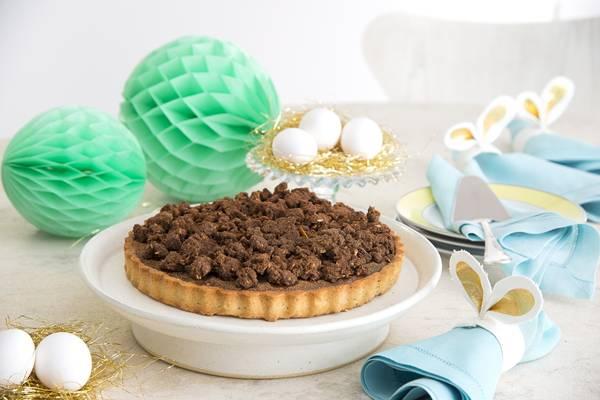 358697_872483_torta_mousse_de_cacau_70__e_crumble_de_chocolate