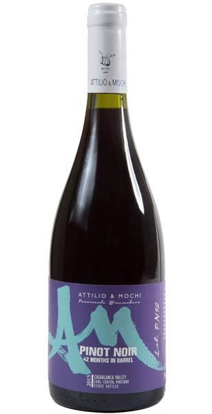 AM-Pinot-Noir