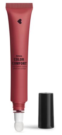 batom_color_comfort_Aberto_004_Rosele