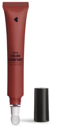 batom_color_comfort_Aberto_004_Terracotele