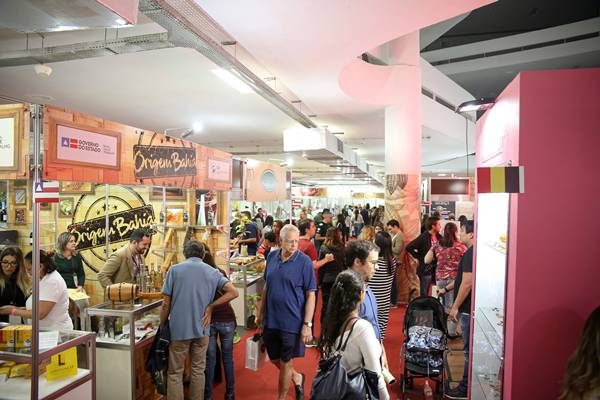 Chocolat-Festival-leva-mais-de-50-marcas-de-chocolate-bean-to-bar-ao-Pavilhao-da-Bienal-do-Ibirapuera-Foto-Divulgacao