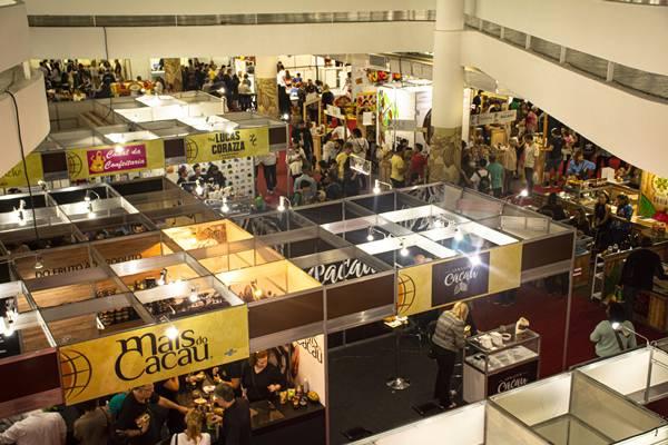 Chocolat-Sao-Paulo-espera-receber-30-mil-visitantes-em-sua-segunda-edicao-Foto-Divulgacao