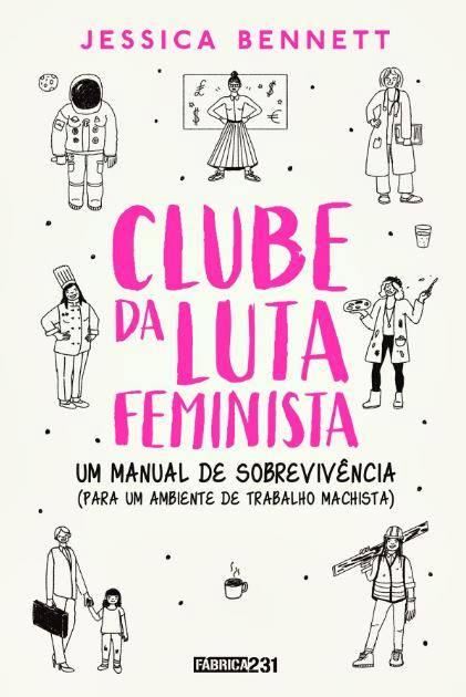 Clube-da-Luta-Feminista