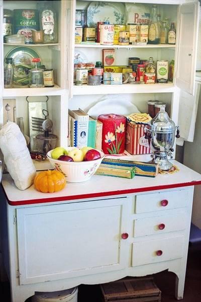cozinha armário mantimentos pixabay