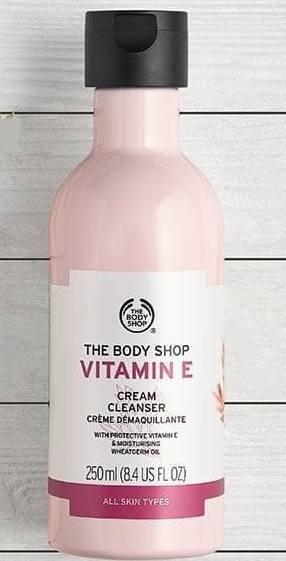 creme-de-limpeza-facial-vitamina-e-1779