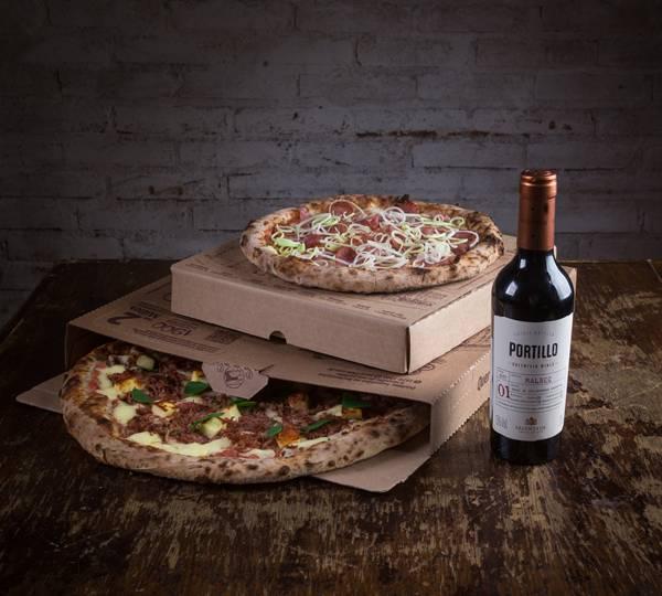 Delivery-1900-Pizzeria---CREDITO-ALAN-SIMARO--6-