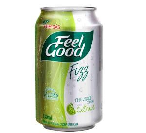 FeelGood_Fizz_Citrus_330ml_Garrafa