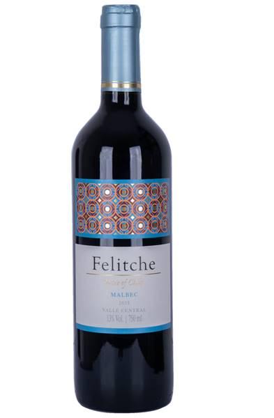 felitche-malbec