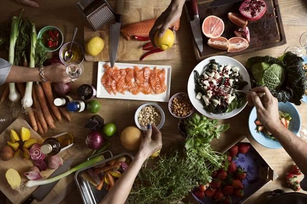 GettyImages-dieta nórdica