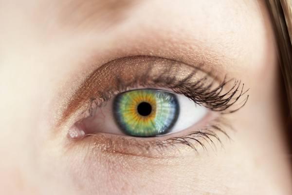 gettyimages-olho cancer melanoma