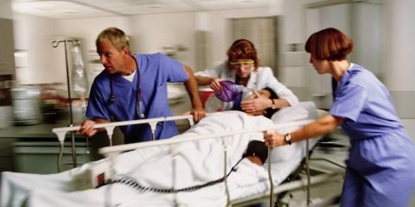 hospital-er emergencia thstrave