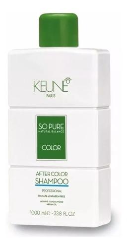 keune-so-pure-after-color-shampoo-pos-tintura-1000ml-D_NQ_NP_946130-MLB31086061322_062019-O
