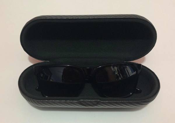 kit-case-oculos-carbono-oakley-original