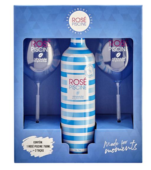 kit rose
