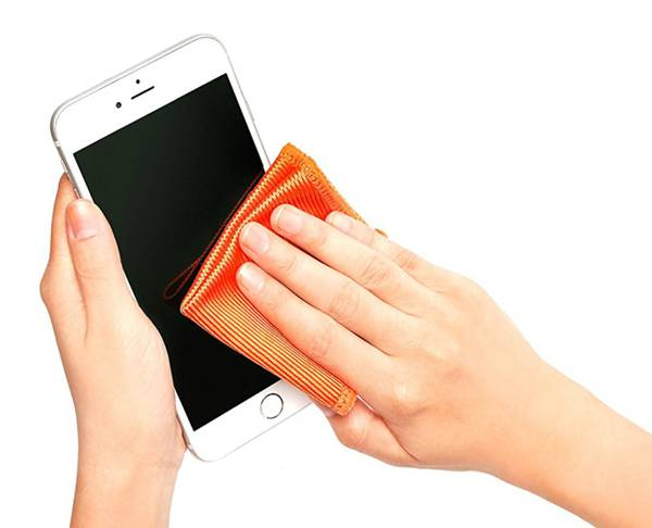 limpando celular technology and us