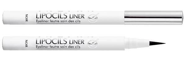 lipocils liner