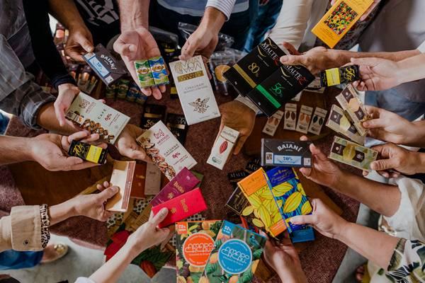 Marcas-Chocolate-de-Origem-da-Bahia-Foto-Ana-Lee
