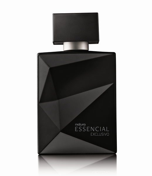 Natura Essencial Exclusivo Masculino 196,00