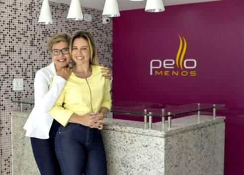 Pello-Menos-Divulgacao