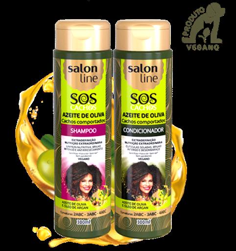 shampoo-e-condicionador-sos-cachos-azeite-ombelgz6b56jxrp9rcxogewhnbyp6gs0zsvp4trxmo