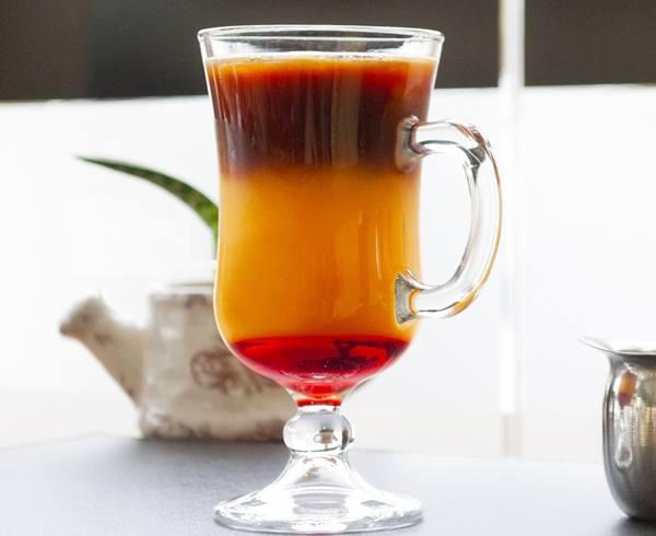 sterna-café2