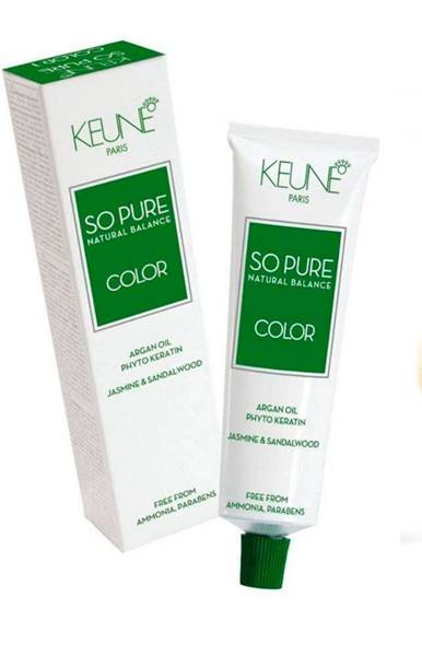 tinta_keune_so_pure_60ml_cor_2000_super_louro_4764_1_20190424162708