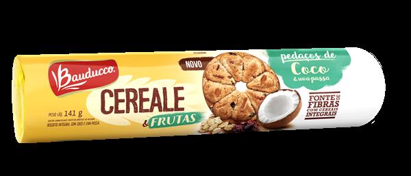 AF Mockup Cereale Frutas