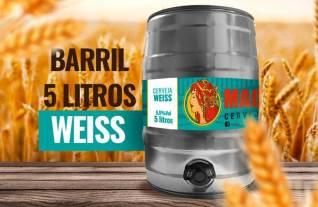 Barril-5-litros-Weiss