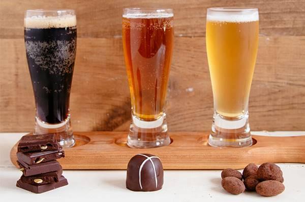cerveja-chocolate-pairings