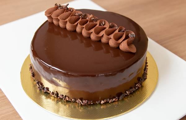 chocolate gde