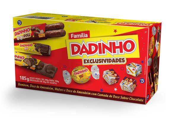 DADINHO-EXCLUSIVIDADES-185g