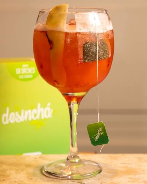 Desincha-2