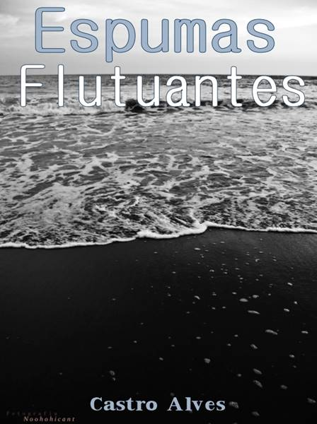 Download-Espumas-Flutuantes-Castro-Alves-em-ePUB-mobi-e-PDF